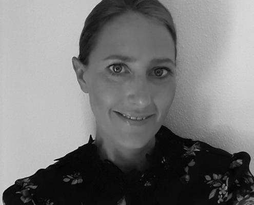 Manuela Höring